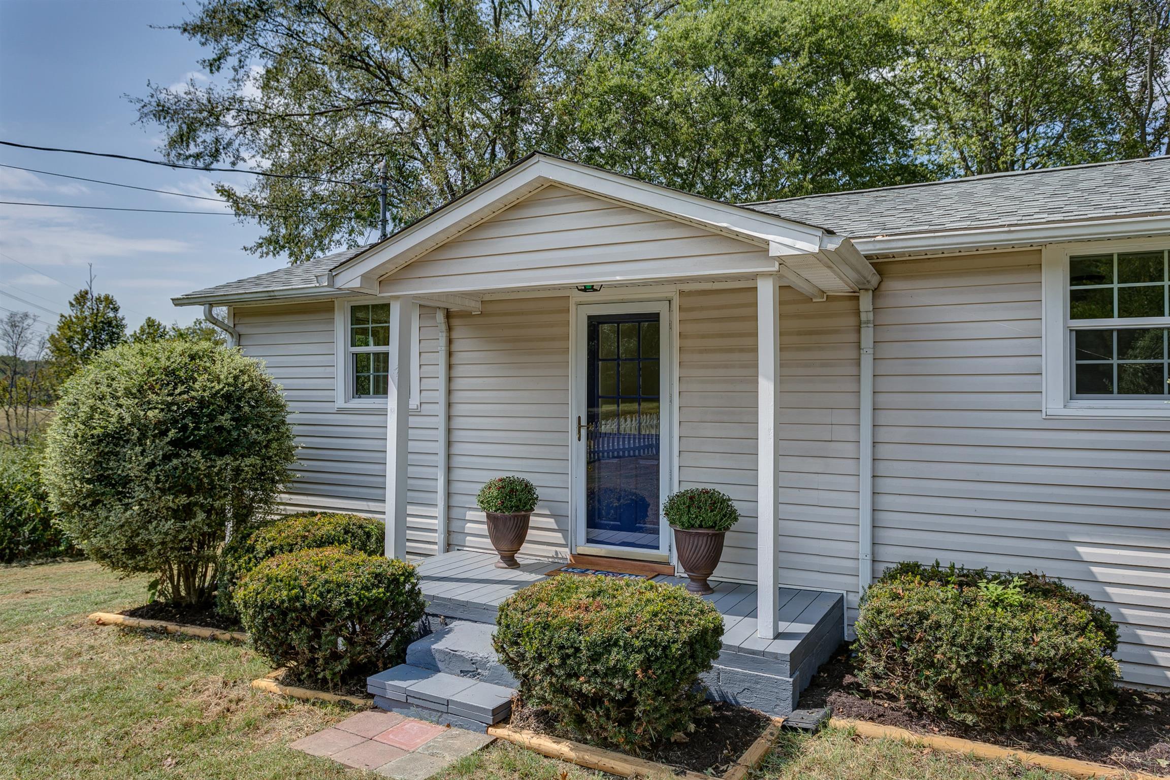 000 Real Estate Listings Main Image