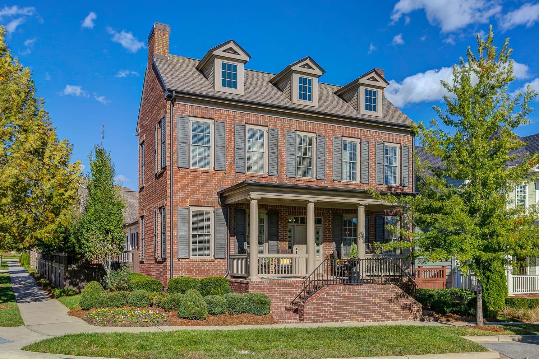 5012 Captain Freeman Pkwy, Franklin, TN 37064 - Franklin, TN real estate listing