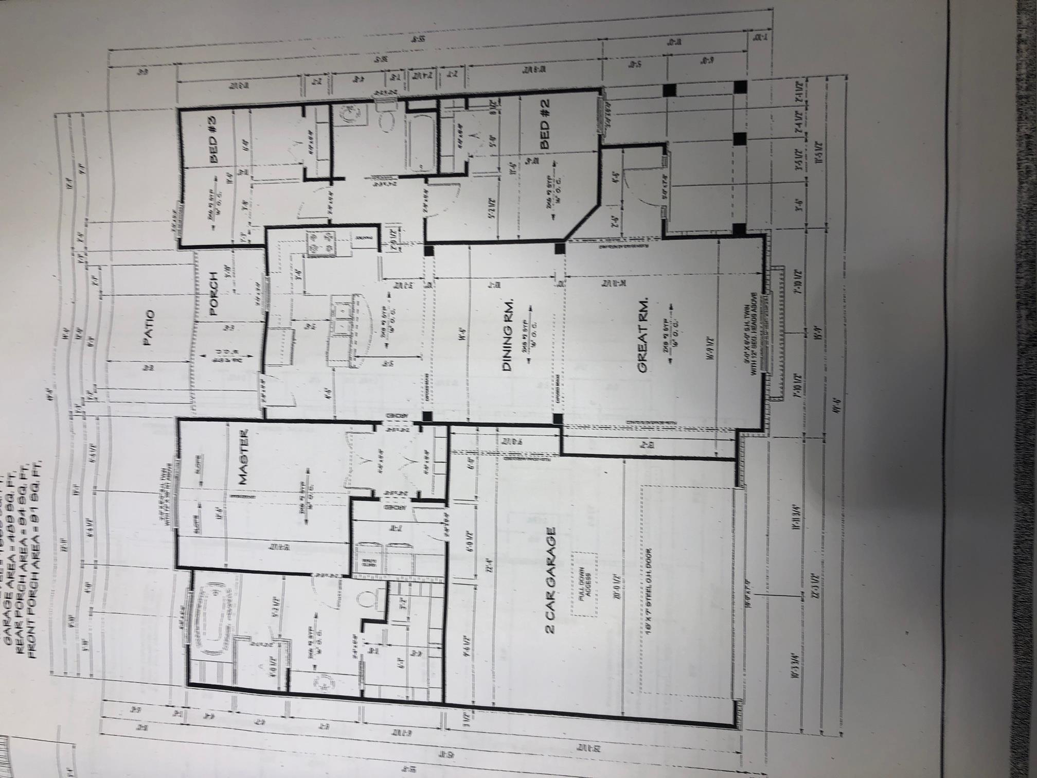 0 Tanglewood Dr, Woodbury, TN 37190 - Woodbury, TN real estate listing