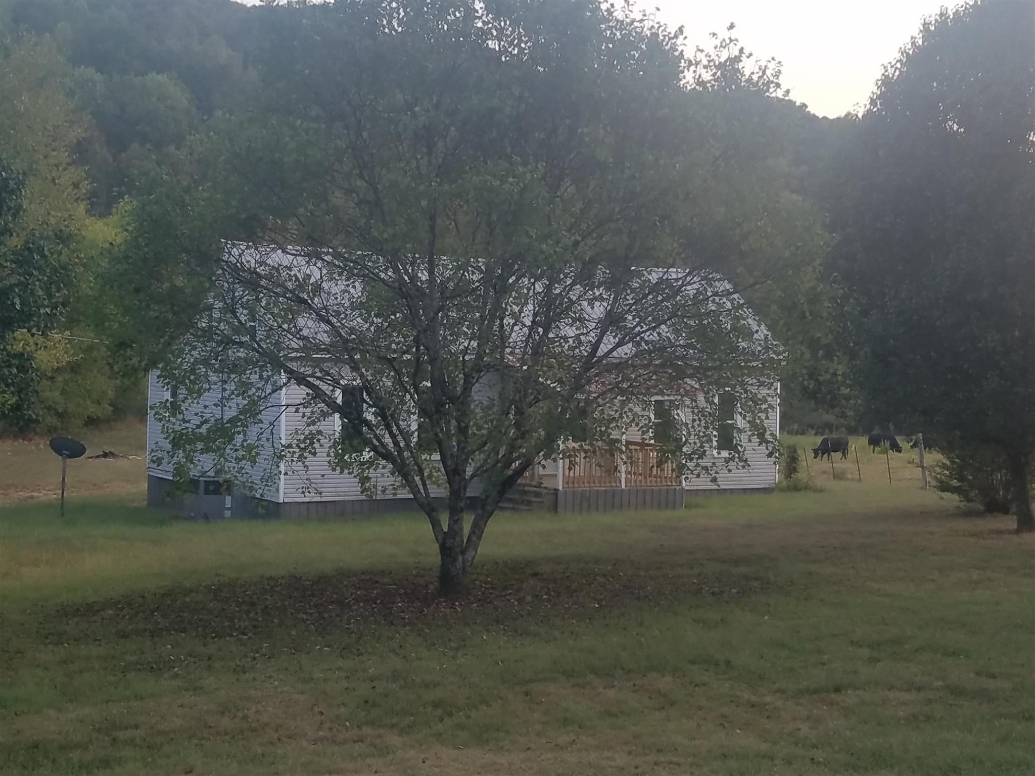 620 Mitchell Rd, Ardmore, TN 38449 - Ardmore, TN real estate listing