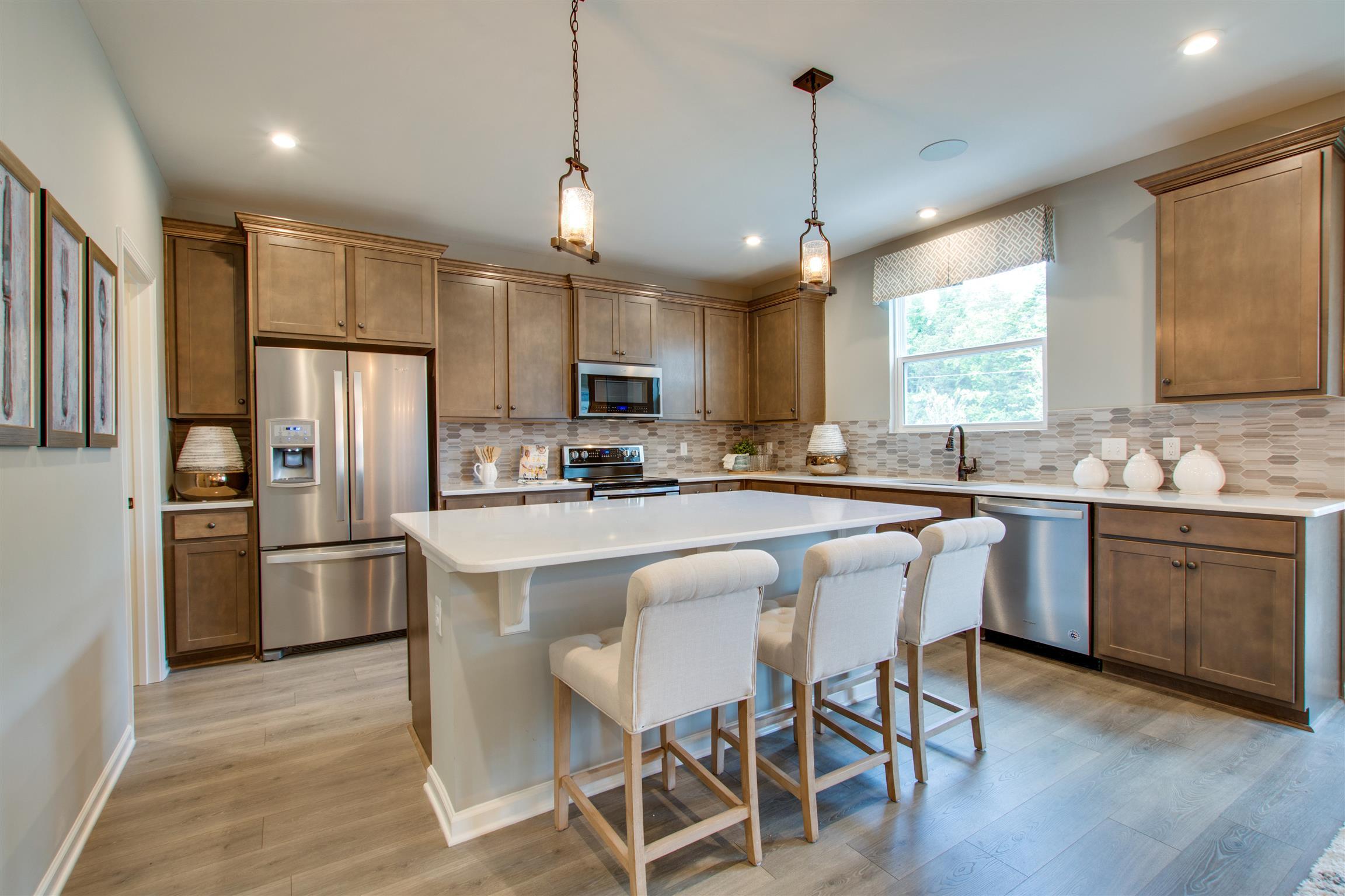3647 Waterlily Way (Lot 140), Murfreesboro, TN 37129 - Murfreesboro, TN real estate listing