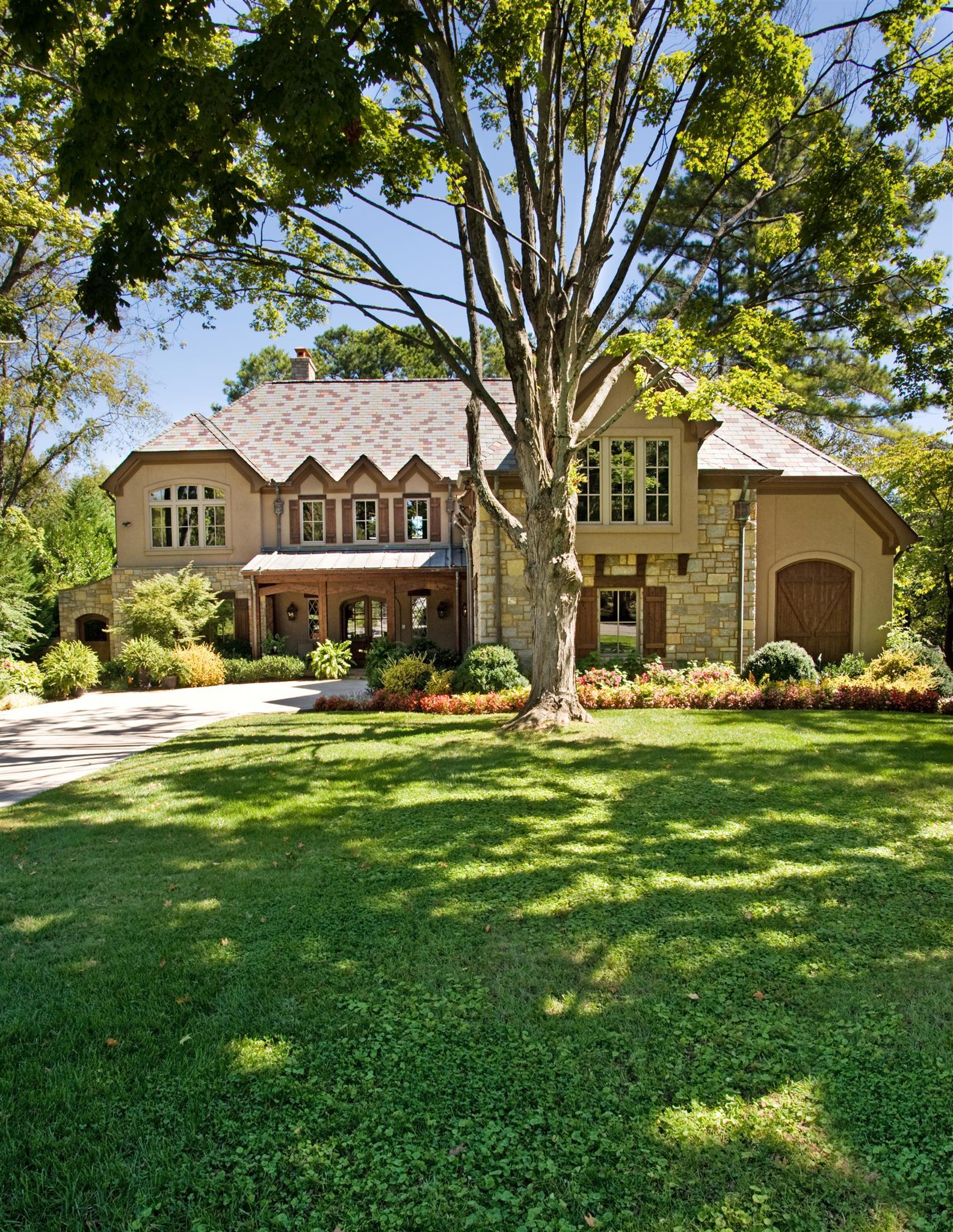 4106 Sneed Rd, Nashville, TN 37215 - Nashville, TN real estate listing