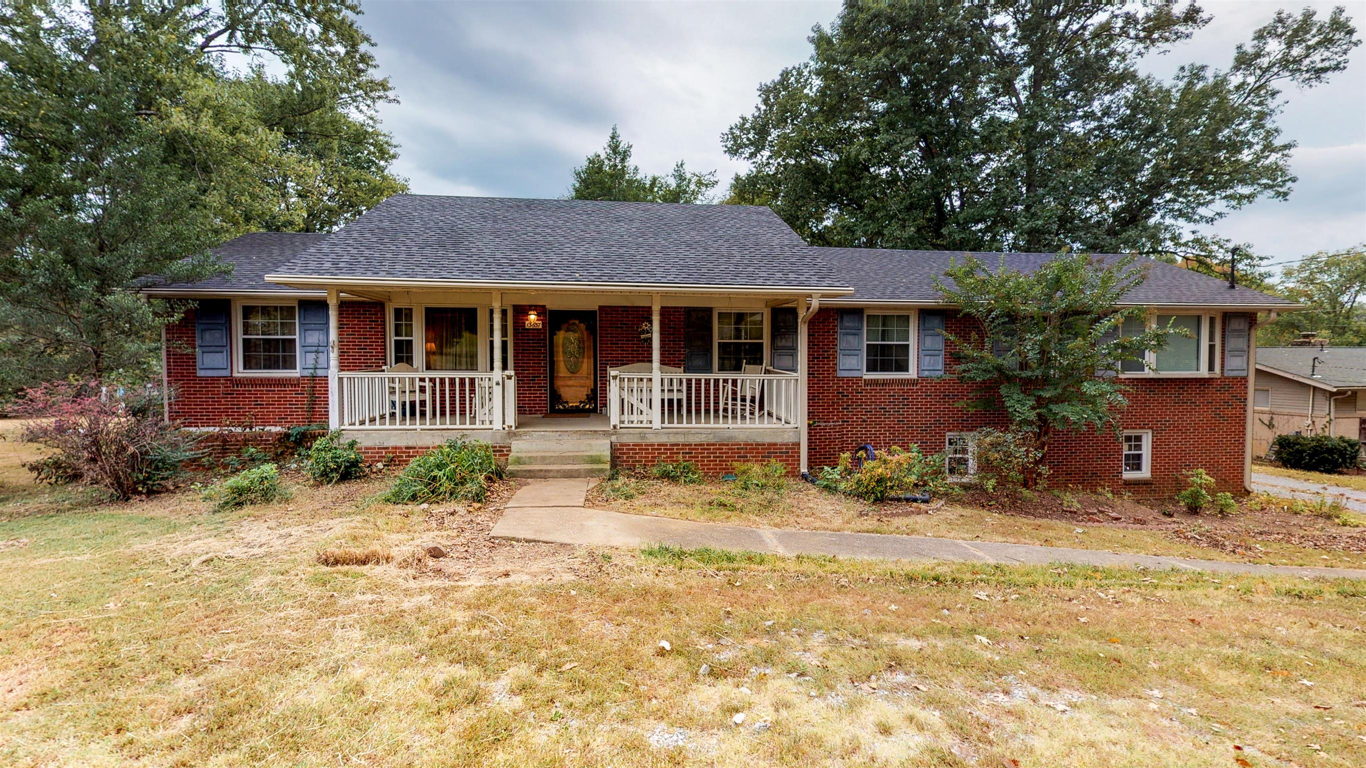 13657 Old Hickory Blvd, Antioch, TN 37013 - Antioch, TN real estate listing