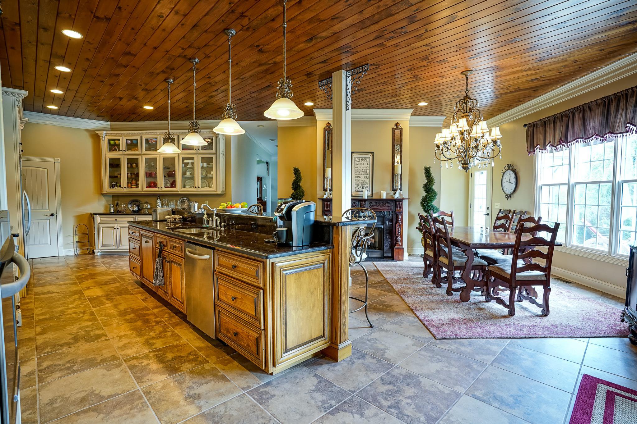 331 Pleasant Valley Rd, Ethridge, TN 38456 - Ethridge, TN real estate listing