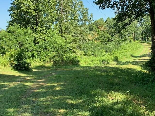 0 Campbell Hill Rd, Gainesboro, TN 38562 - Gainesboro, TN real estate listing