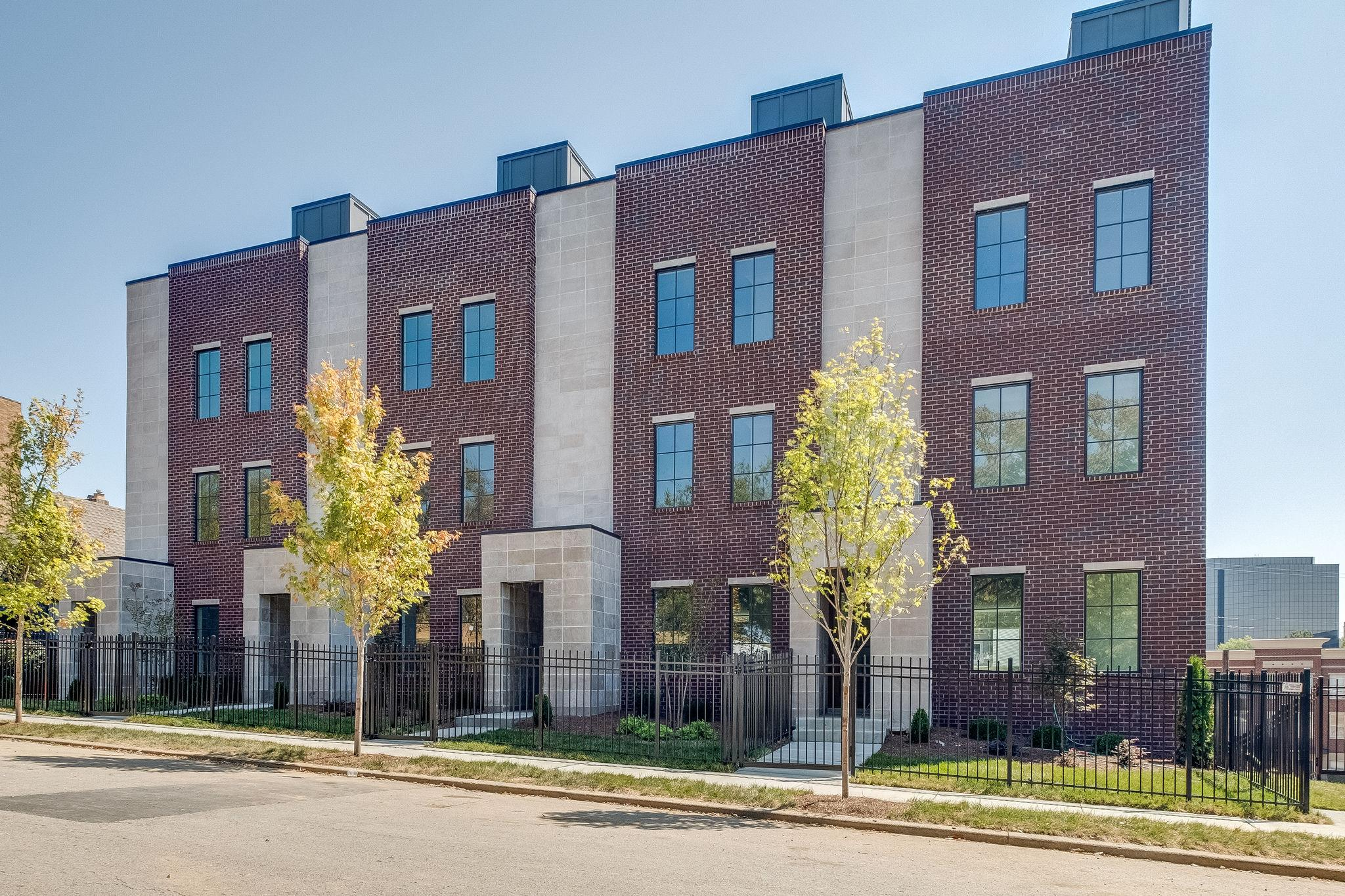 3131C Parthenon Ave, Nashville, TN 37203 - Nashville, TN real estate listing