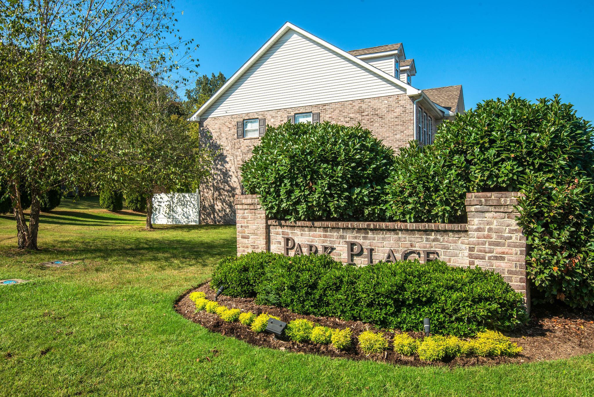 173 Avalon Dr, Kingston Springs, TN 37082 - Kingston Springs, TN real estate listing