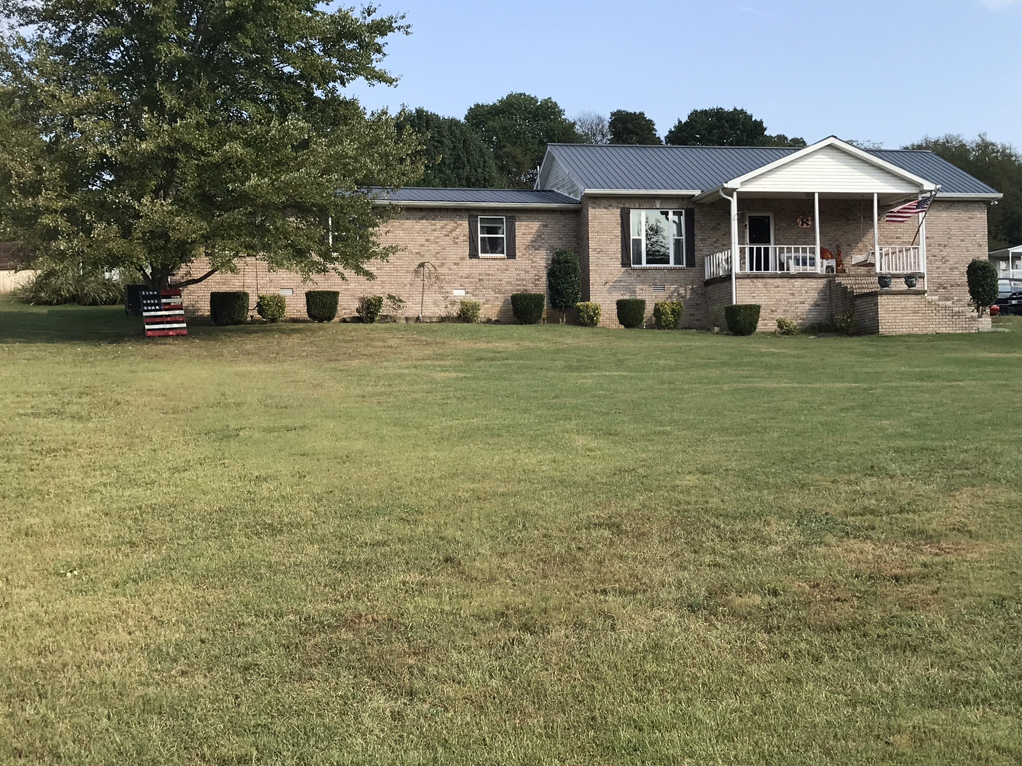 159 Maple St, Gordonsville, TN 38563 - Gordonsville, TN real estate listing
