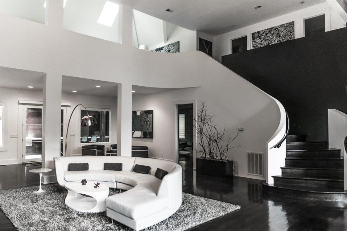 31 Annandale, Nashville, TN 37215 - Nashville, TN real estate listing