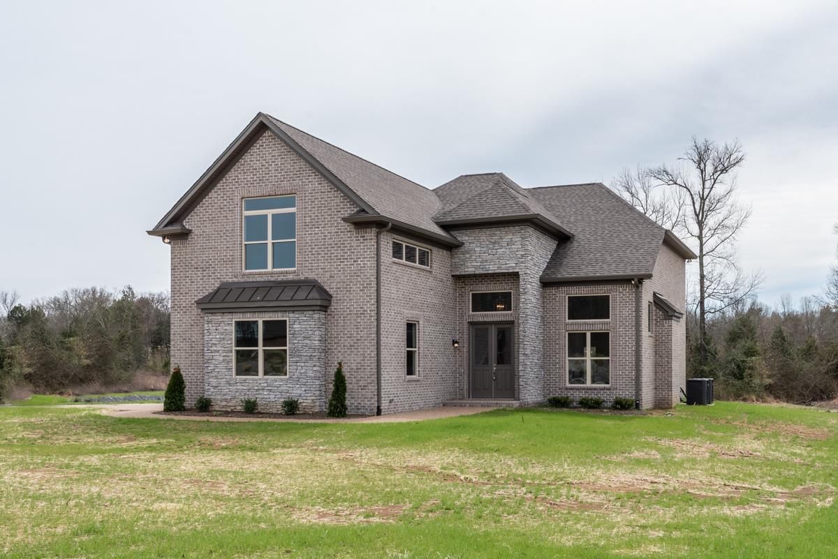 800 Ridgestone Pl, Lebanon, TN 37087 - Lebanon, TN real estate listing