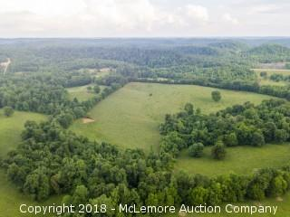 0 Old Nance Bend Rd, Savannah, TN 38372 - Savannah, TN real estate listing