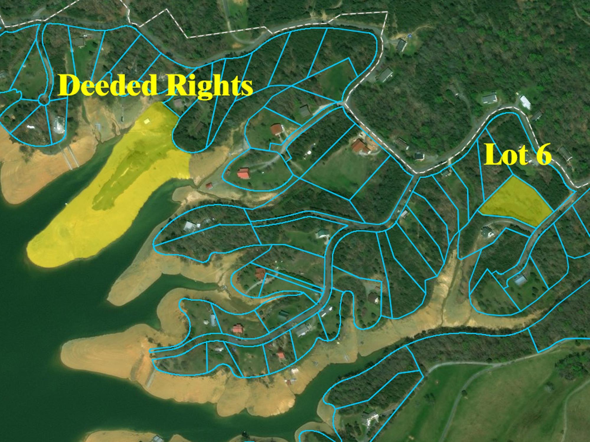 0 Debras Way, Sevierville, TN 37876 - Sevierville, TN real estate listing