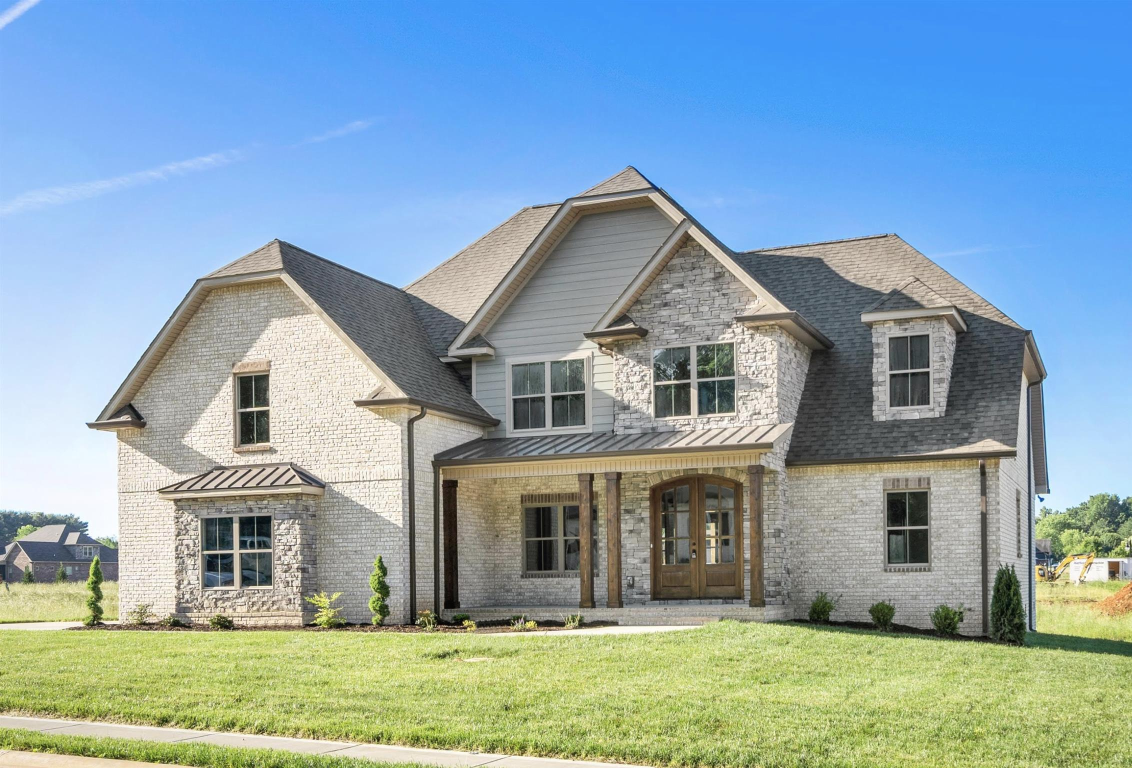 2029 Trout Trail, Murfreesboro, TN 37129 - Murfreesboro, TN real estate listing