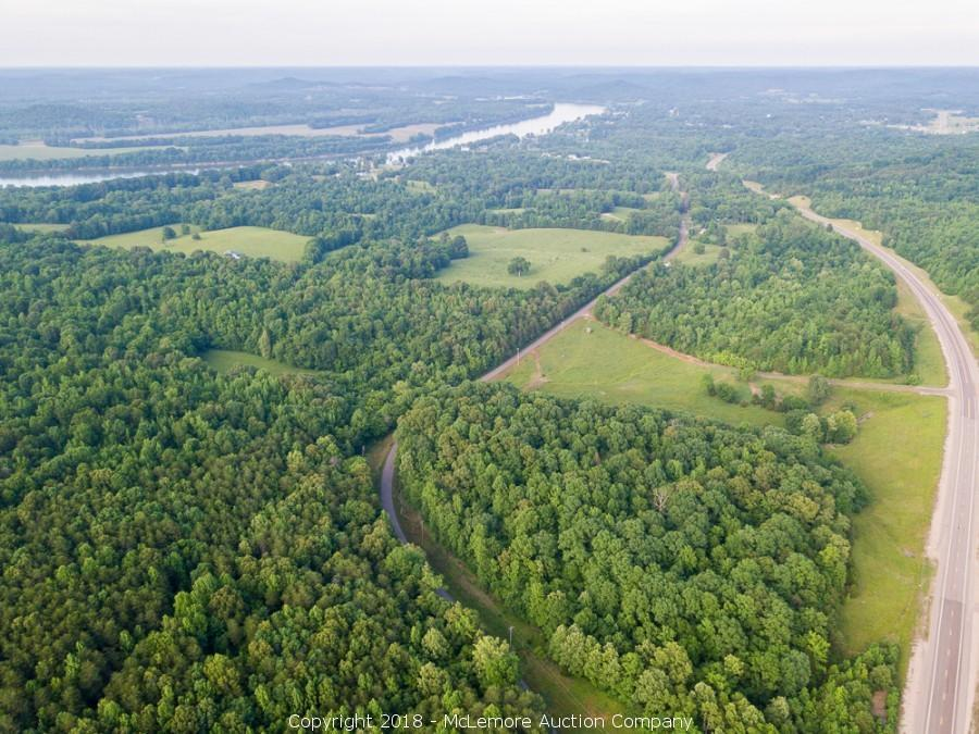 0 Old Nance Bend Rd Property Photo - Savannah, TN real estate listing
