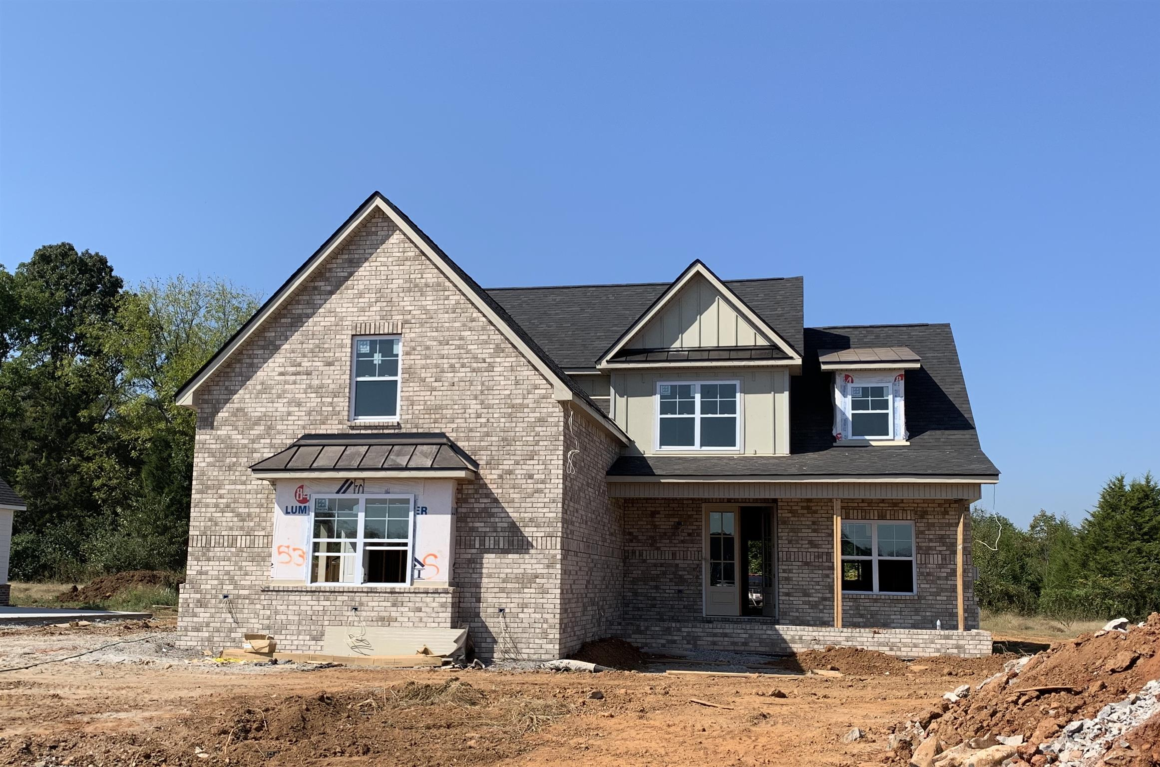 Angler's Retreat Real Estate Listings Main Image