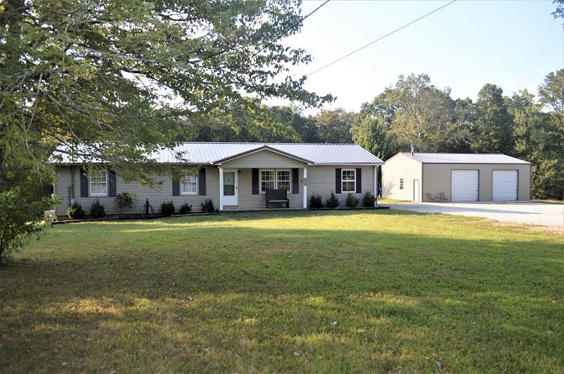 5080 Keith Springs Mountain Rd, Belvidere, TN 37306 - Belvidere, TN real estate listing