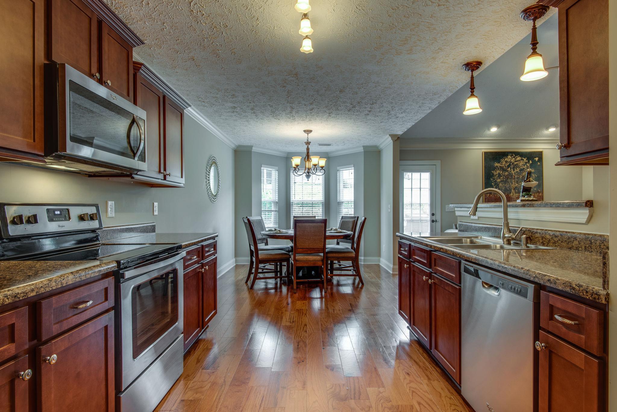 116 Glochester Ct, LA VERGNE, TN 37086 - LA VERGNE, TN real estate listing
