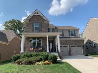 1003 Syler Drive #09, Mount Juliet, TN 37122 - Mount Juliet, TN real estate listing