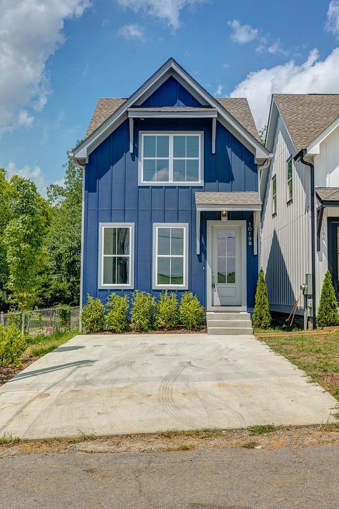 Alice Street Residence Real Estate Listings Main Image