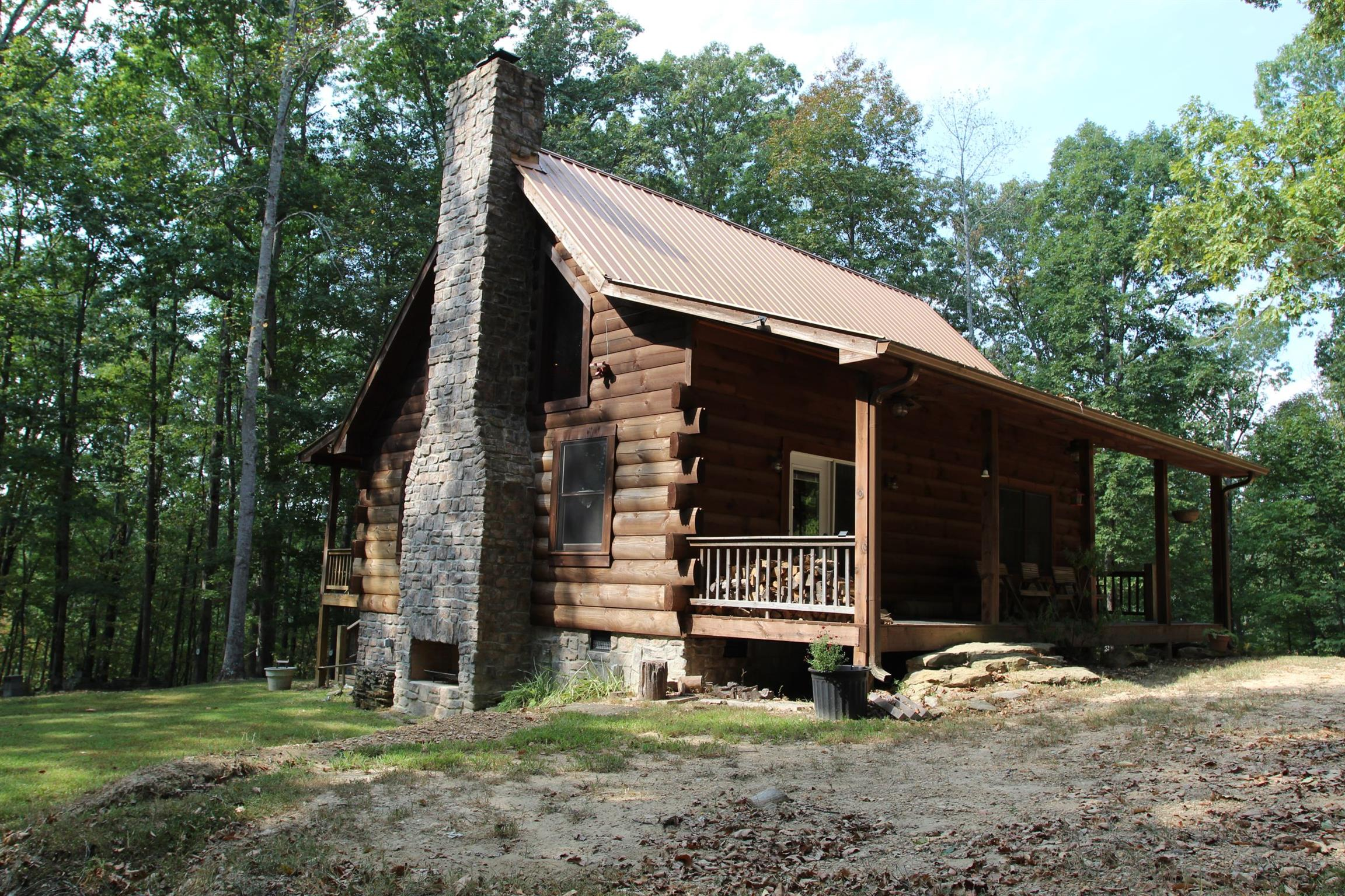 777 Gibbs Rd, Ashland City, TN 37015 - Ashland City, TN real estate listing