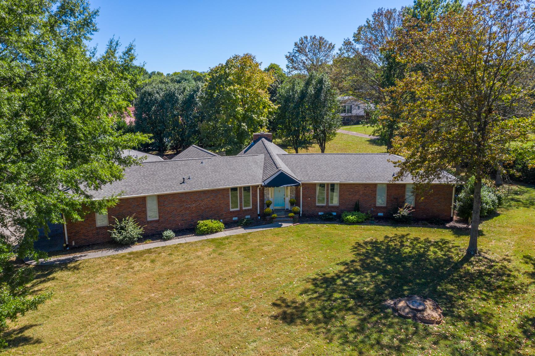 416 Rolling Mill Rd, Old Hickory, TN 37138 - Old Hickory, TN real estate listing