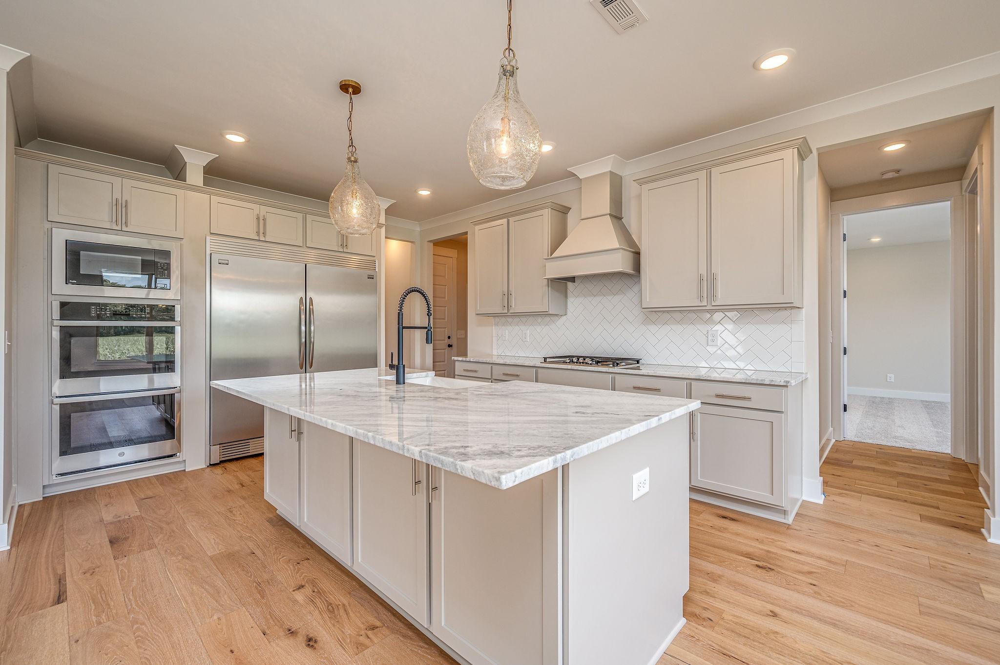 5608 Bridgemore Blvd. Property Photo - Murfreesboro, TN real estate listing
