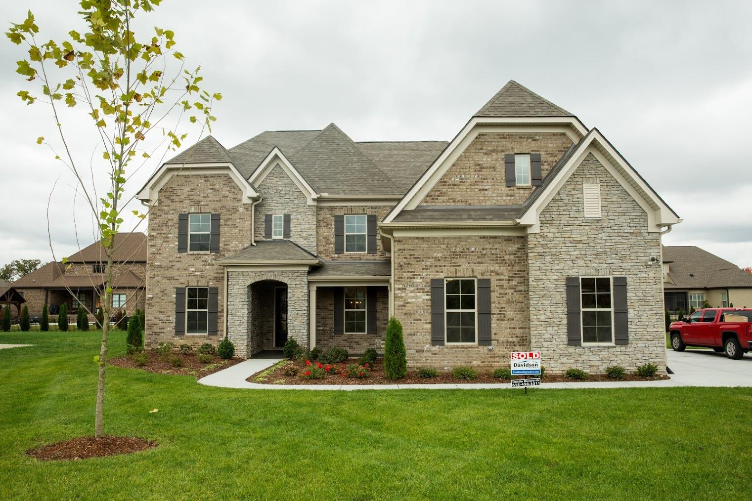 5608 Bridgemore Blvd., Murfreesboro, TN 37129 - Murfreesboro, TN real estate listing