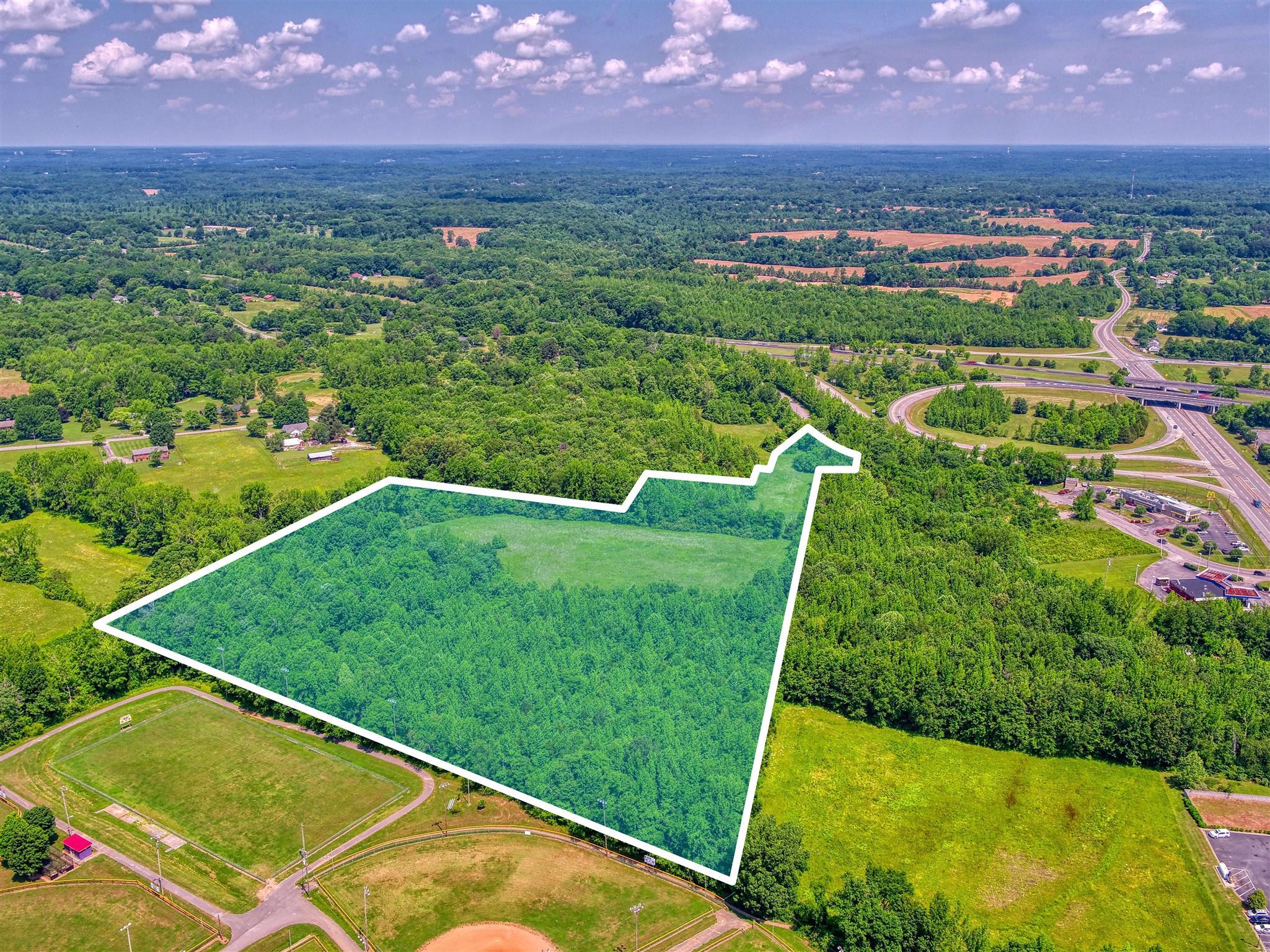 0 Eatons Creek Rd, Joelton, TN 37080 - Joelton, TN real estate listing