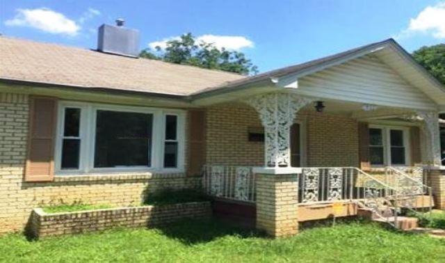 711 Caledonia St, Paris, TN 38242 - Paris, TN real estate listing