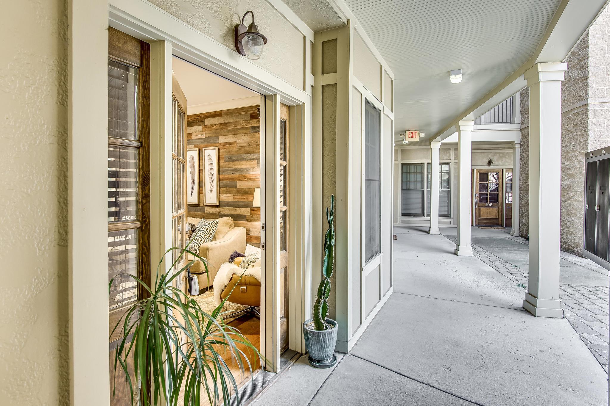3127 Long Blvd #107, Nashville, TN 37203 - Nashville, TN real estate listing