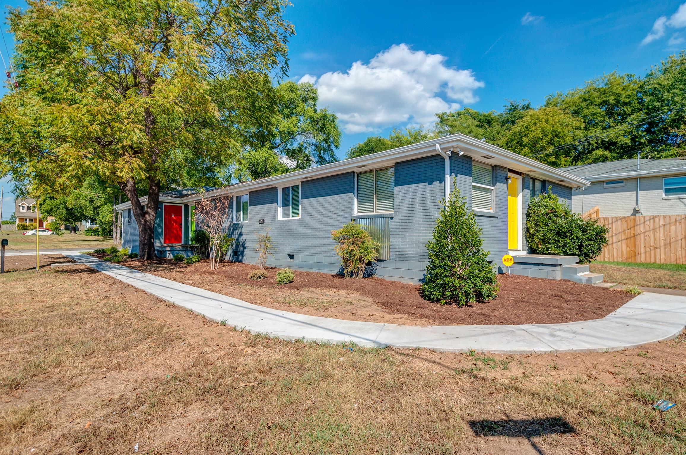 501C Meridian St, Nashville, TN 37207 - Nashville, TN real estate listing