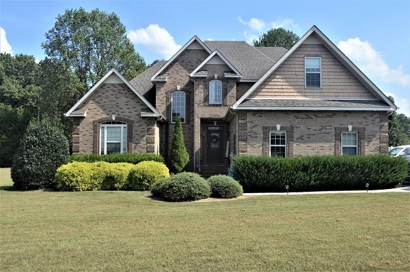 60 Magrath Rd, Winchester, TN 37398 - Winchester, TN real estate listing