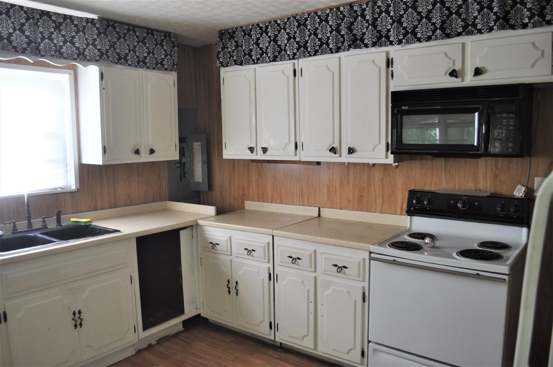 1060 Harrison Ln, Westmoreland, TN 37186 - Westmoreland, TN real estate listing