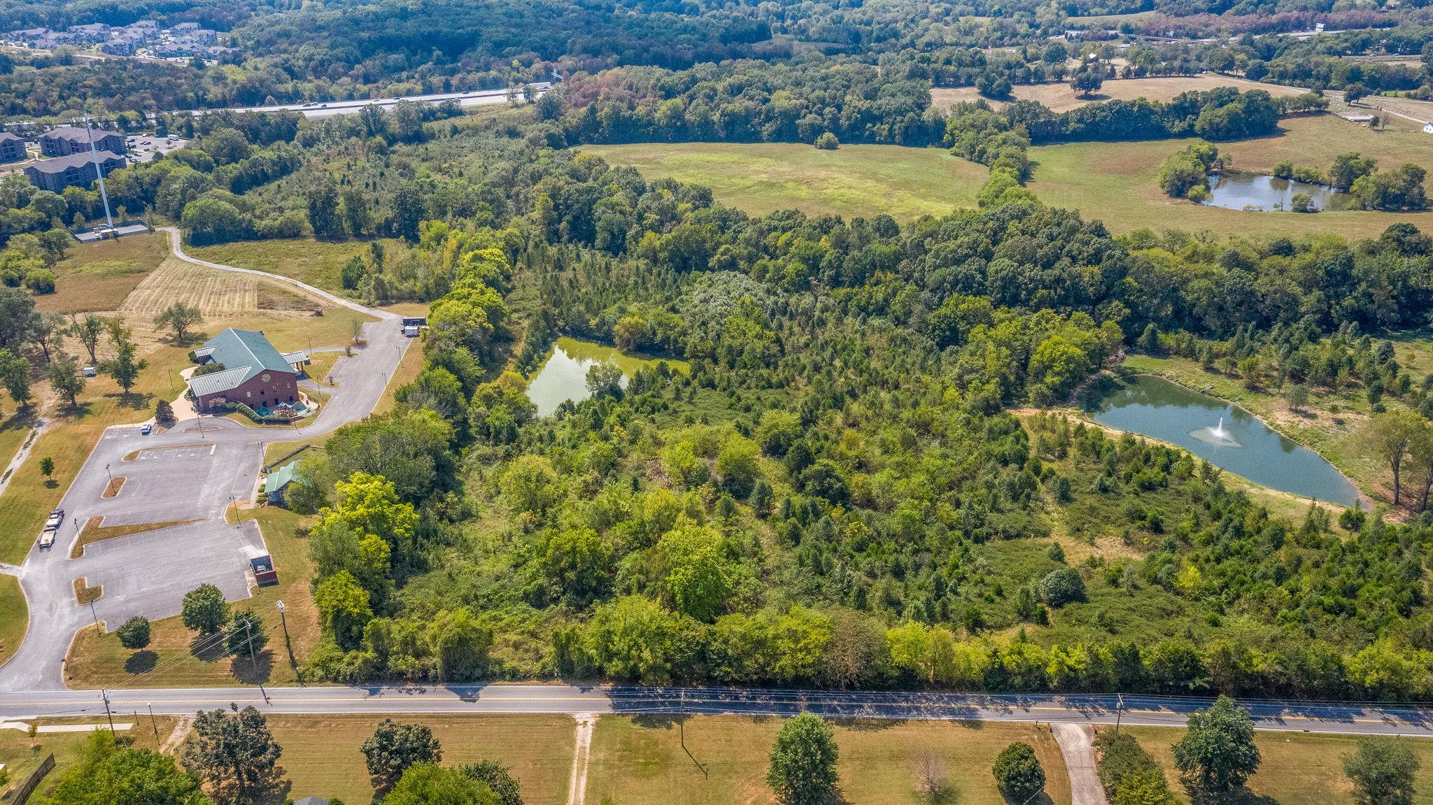 0 Pleasant Grove Rd Property Photo - Mount Juliet, TN real estate listing