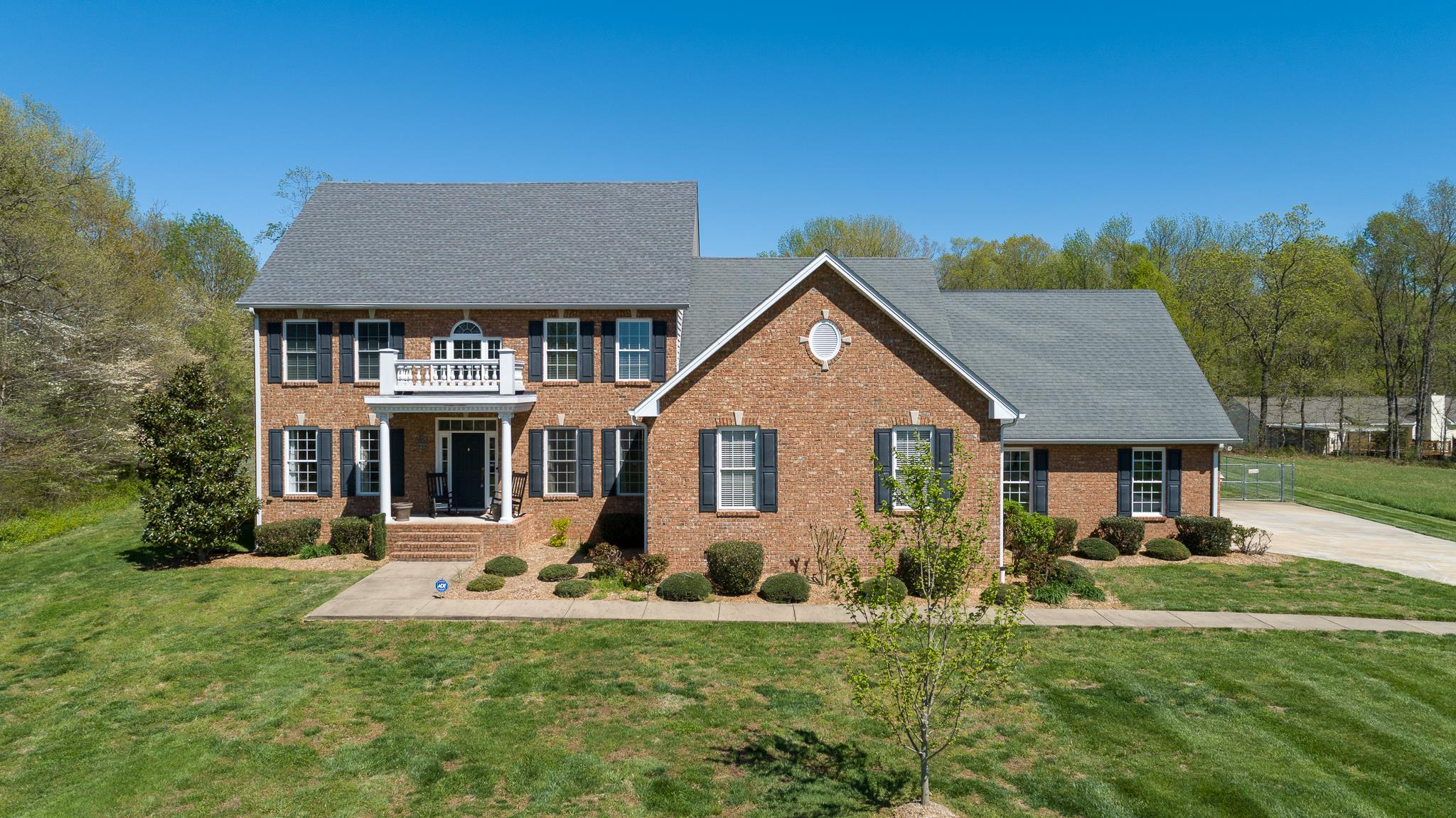 1044 Wakefield Ln, Springfield, TN 37172 - Springfield, TN real estate listing