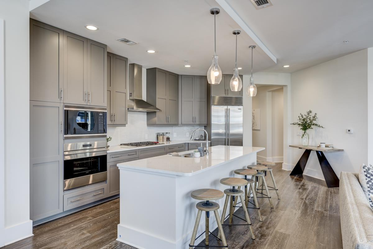 20 Rutledge St #108, Nashville, TN 37210 - Nashville, TN real estate listing