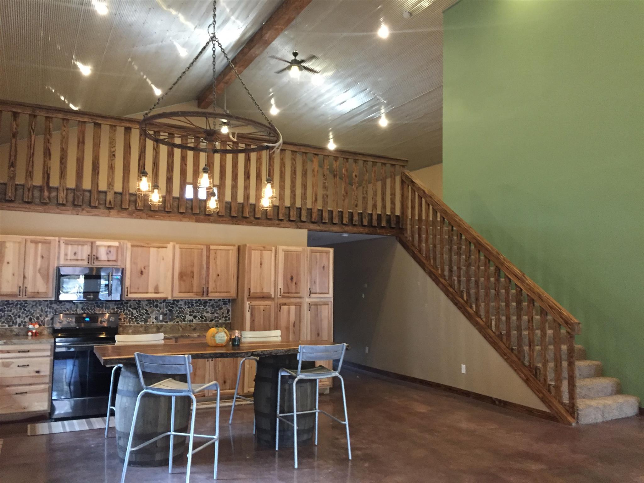 6783 Brown Hollow Rd, Lyles, TN 37098 - Lyles, TN real estate listing