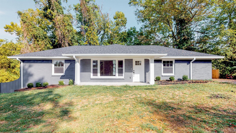 105 Stratton Blvd, Ashland City, TN 37015 - Ashland City, TN real estate listing