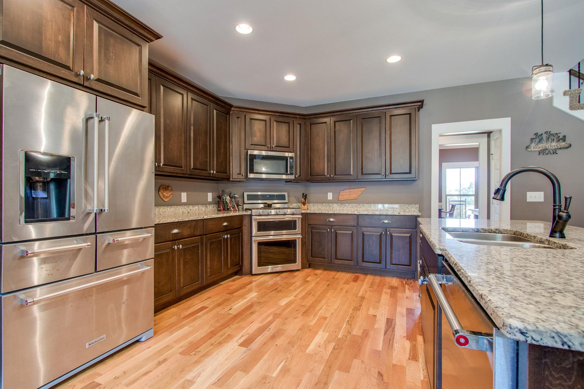 1271 Fall Creek Rd, Lebanon, TN 37090 - Lebanon, TN real estate listing