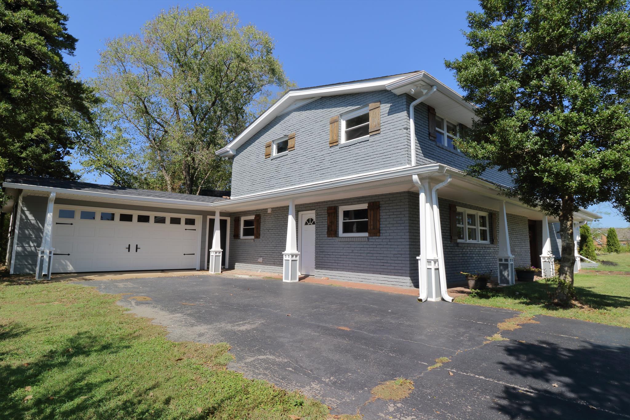 126 Indian Hills Dr, Clarksville, TN 37043 - Clarksville, TN real estate listing