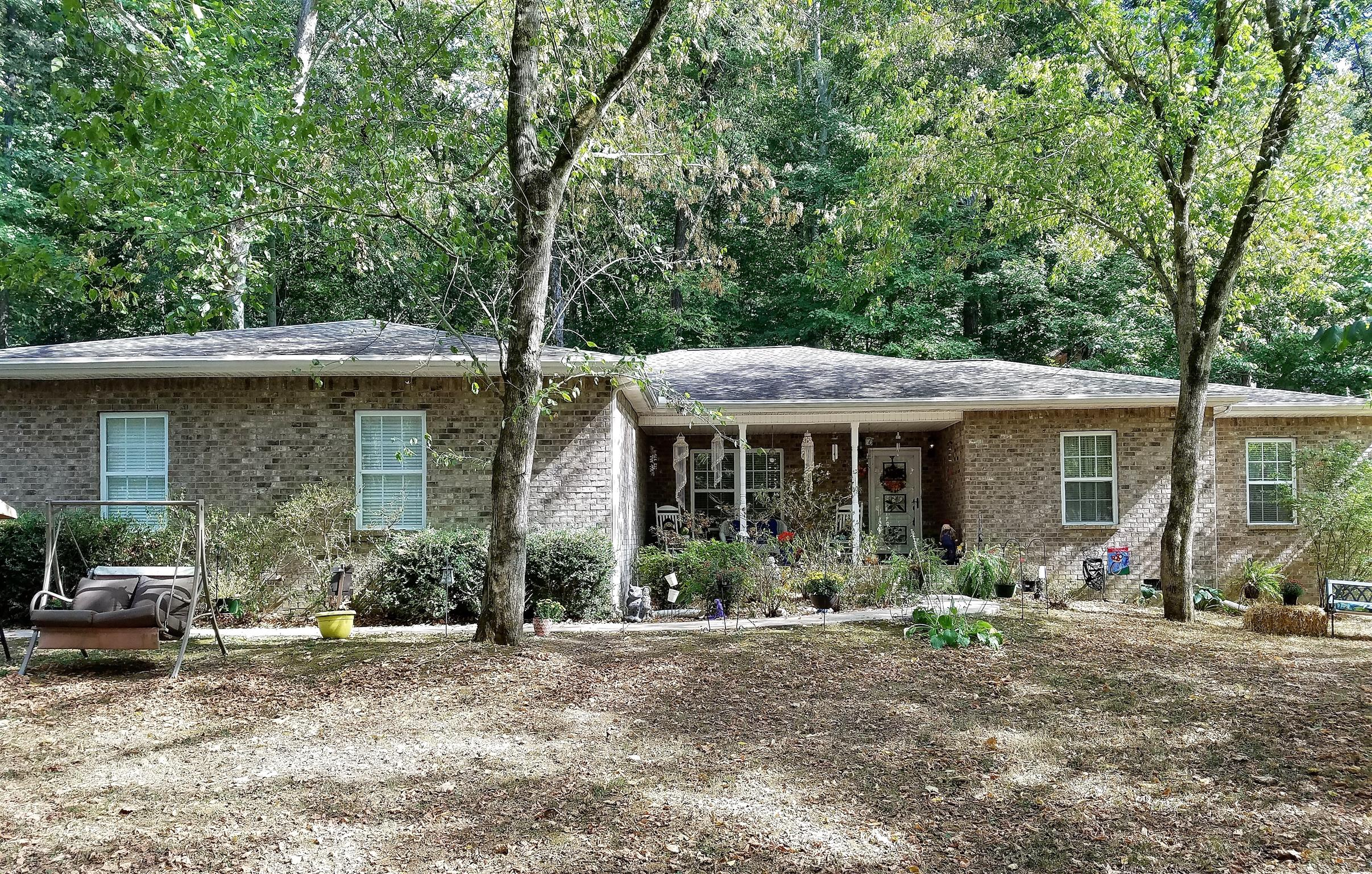 9029 Old Charlotte Pike, Pegram, TN 37143 - Pegram, TN real estate listing