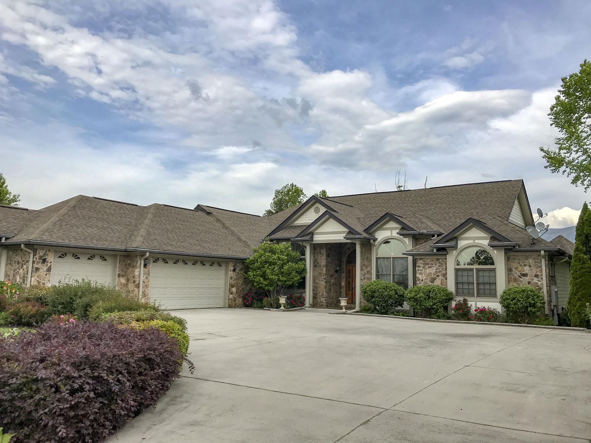 Sevierville Real Estate Listings Main Image