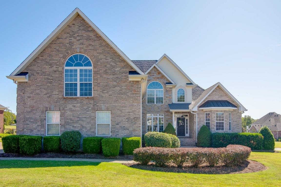 407 Five Oaks Blvd, Lebanon, TN 37087 - Lebanon, TN real estate listing