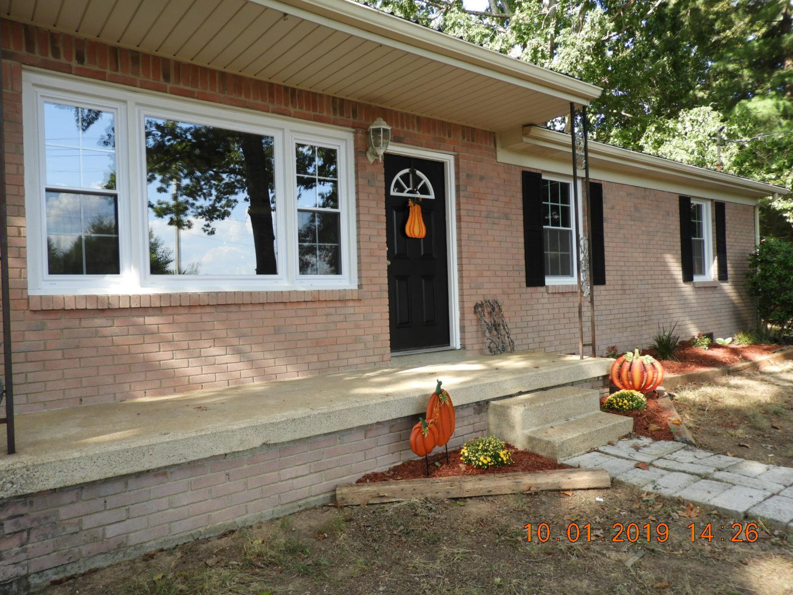 1110 Fall River Rd, Goodspring, TN 38460 - Goodspring, TN real estate listing