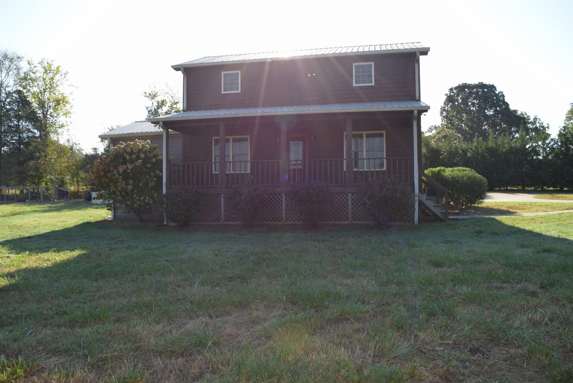 606 Cooley Ford Rd, Tennessee Ridge, TN 37178 - Tennessee Ridge, TN real estate listing