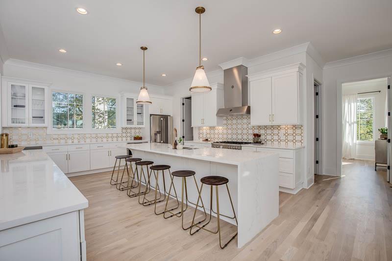1506B South St, Nashville, TN 37212 - Nashville, TN real estate listing