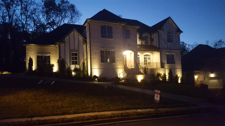 6682 Hastings Ln, Franklin, TN 37069 - Franklin, TN real estate listing