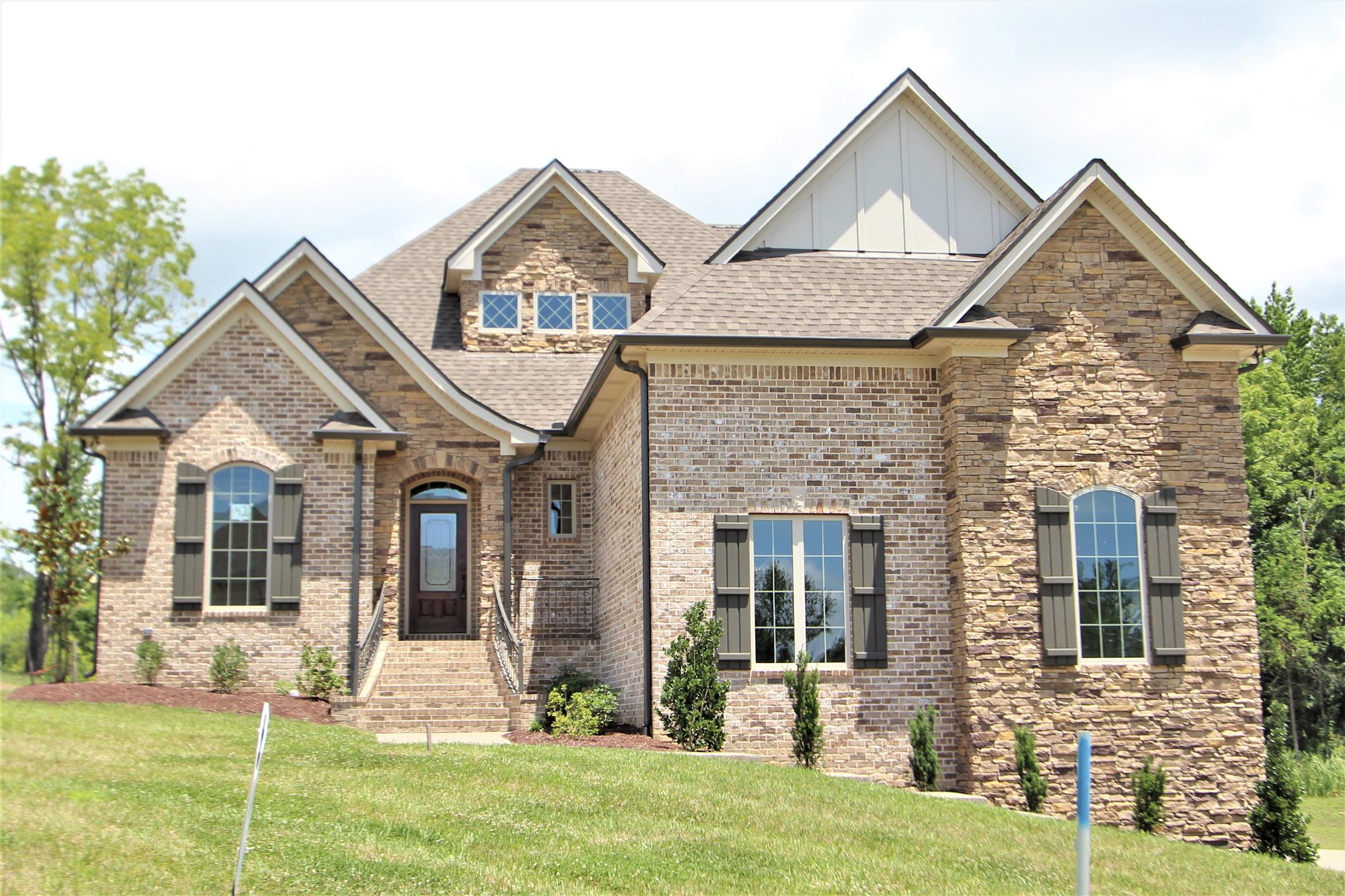 2727 Cherrydale Dr #42, Lebanon, TN 37087 - Lebanon, TN real estate listing