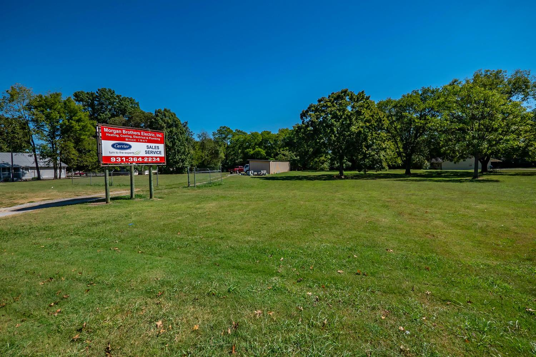 136 S Horton Pkwy Property Photo - Chapel Hill, TN real estate listing