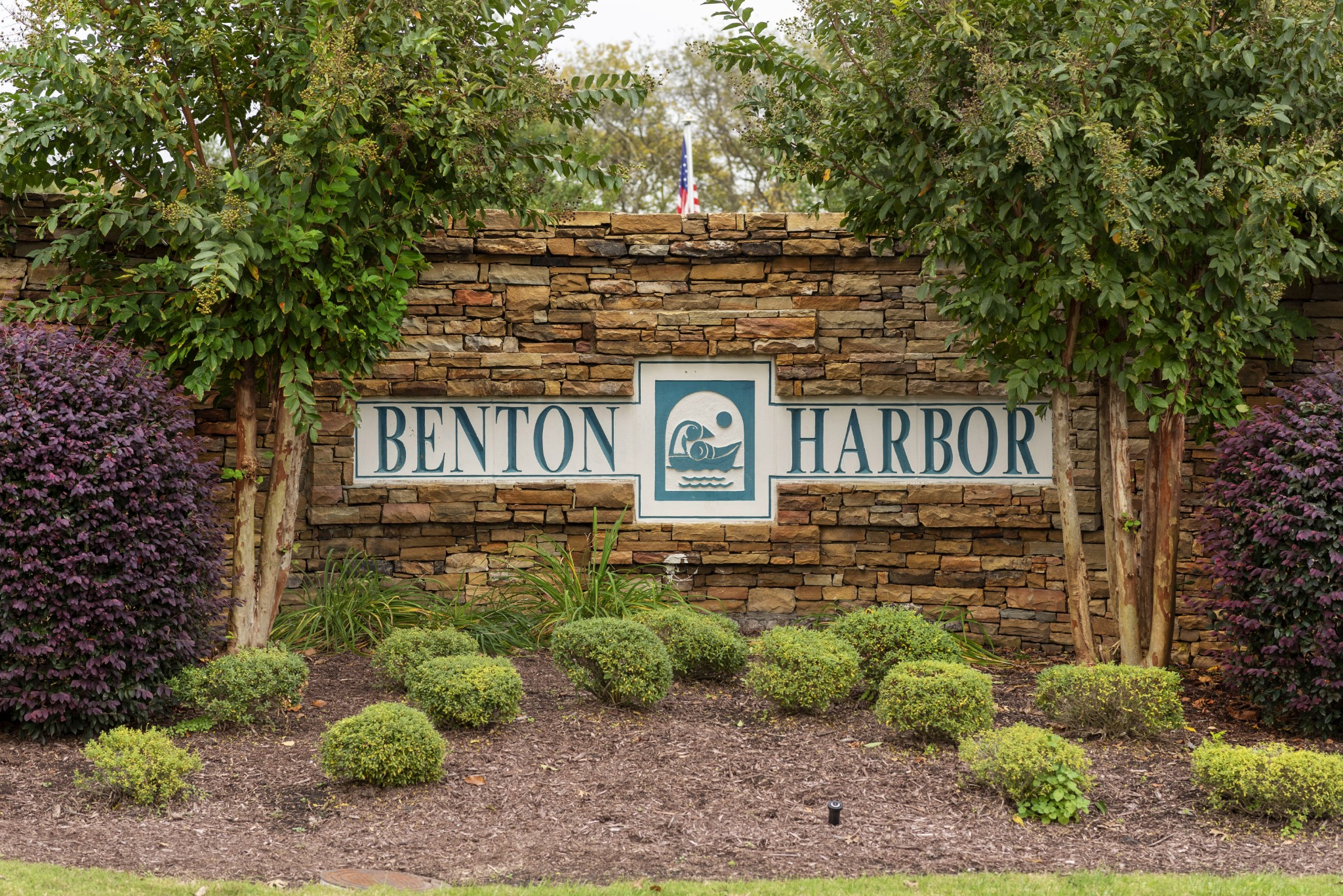 1044 Benton Harbor Blvd, Mount Juliet, TN 37122 - Mount Juliet, TN real estate listing